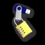 Anti-Deletion (File Lock)