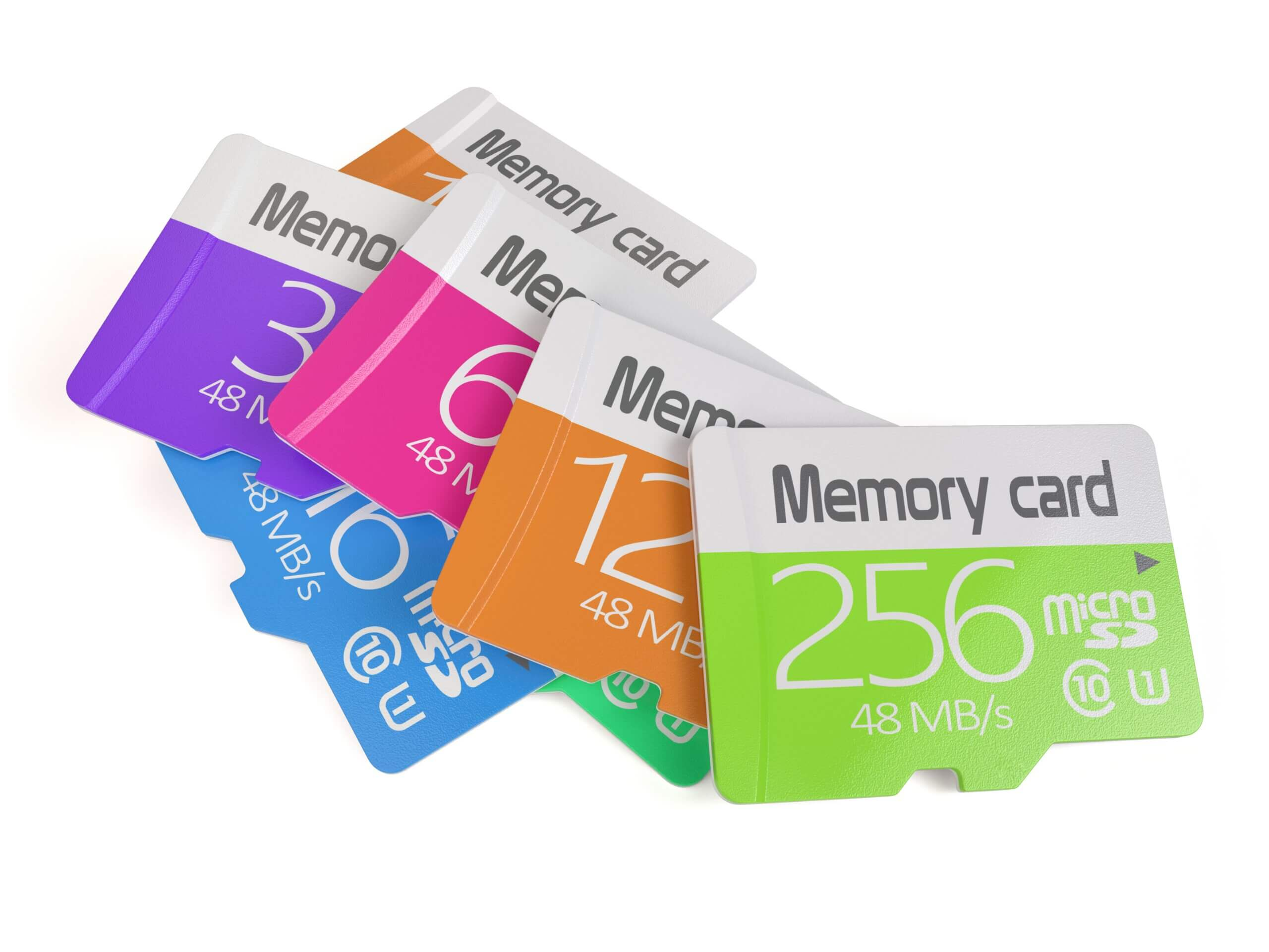 industrial sd card, wholesale sd cards