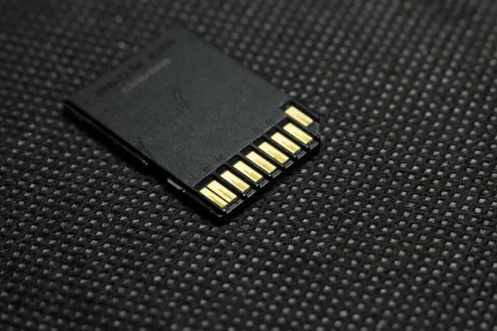 mobile sd card micro sd card