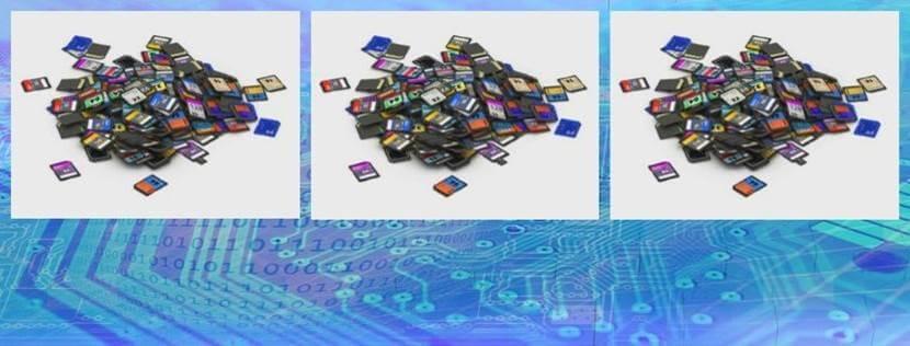 wholesale memory card