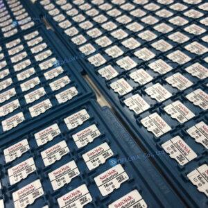 wholesale sandisk memory cards