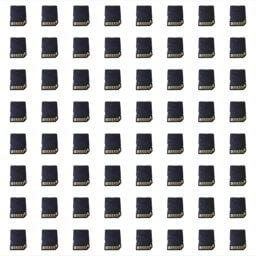 memory card wholesaler-Dellwa