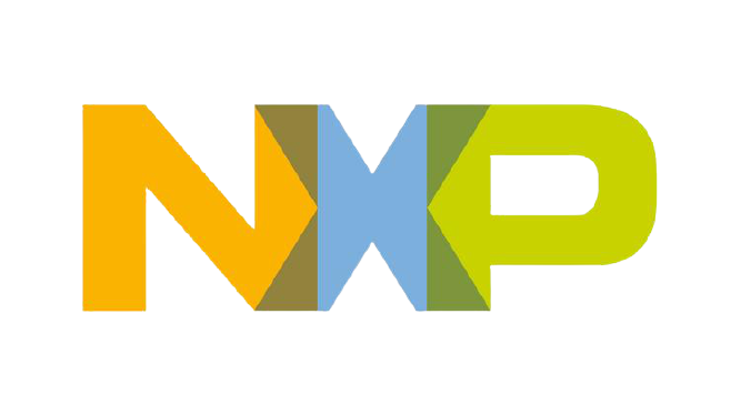 NXP ic manufacturing company