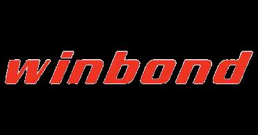 Windbond integrated circuit suppliers